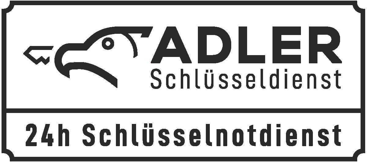 Tresoröffnung Schorndorf